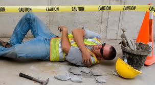 When you need a Oregon Workers' Compensation Attorney or may benefit from having one
