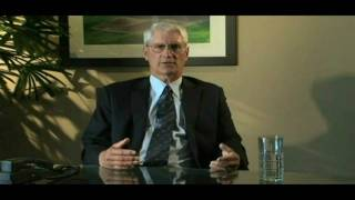 If I was injured at work, can I sue my employer? - Workers' Compensation Video