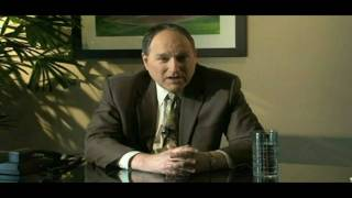 Is there a statute of limitations for personal injury cases? - Personal Injury Video