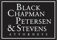 Black, Chapman, Petersen and Stevens